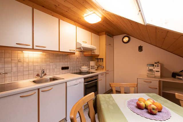 Appartement de vacances Rüscher - für 2-5 Personen (2425234), Andelsbuch, Bregenzerwald, Vorarlberg, Autriche, image 52