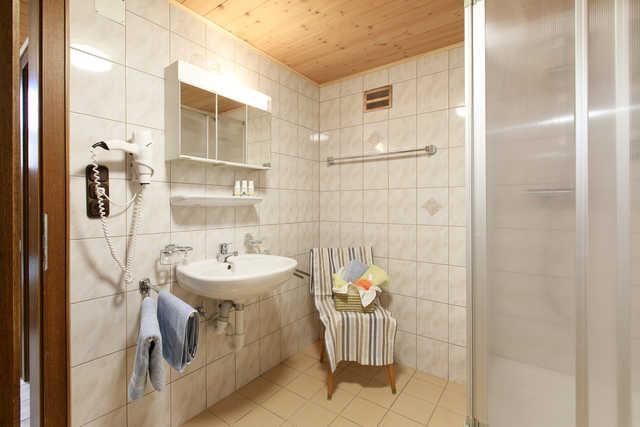 Appartement de vacances Rüscher - für 2-5 Personen (2425234), Andelsbuch, Bregenzerwald, Vorarlberg, Autriche, image 57