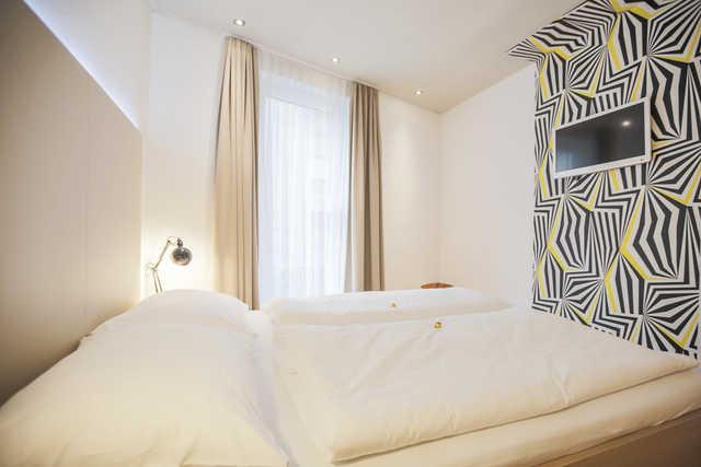 Appartement de vacances Room 5 Apartments - Riverside I (2408370), Salzburg (Stadt), Salzbourg plaine, Salzbourg, Autriche, image 18