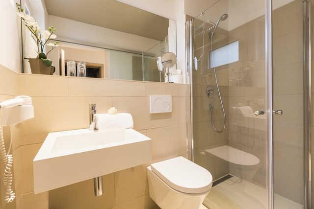 Appartement de vacances Room 5 Apartments - Riverside I (2408370), Salzburg (Stadt), Salzbourg plaine, Salzbourg, Autriche, image 20