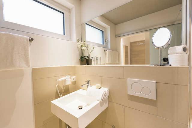 Appartement de vacances Room 5 Apartments - Riverside I (2408370), Salzburg (Stadt), Salzbourg plaine, Salzbourg, Autriche, image 21