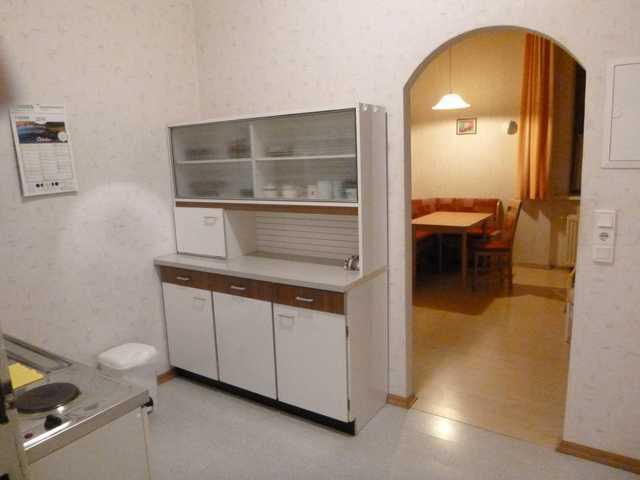 Appartement de vacances Ferienwohnungen Manuela - Wohnung 1 1 (2413946), Schottwien, Industrieviertel, Basse Autriche, Autriche, image 22