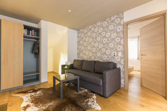 Appartement de vacances Room 5 Apartments - Sunny Suite (2408323), Salzburg (Stadt), Salzbourg plaine, Salzbourg, Autriche, image 17