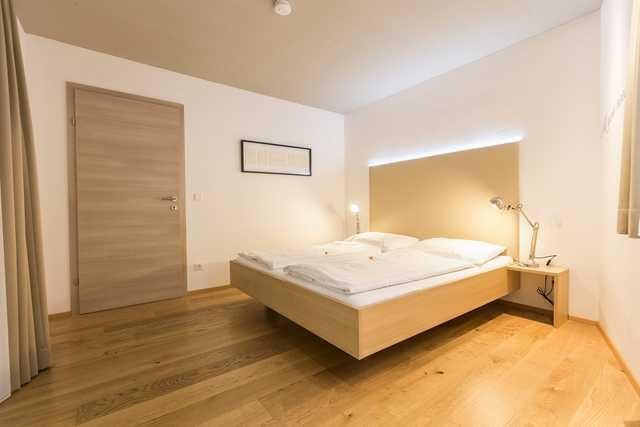 Appartement de vacances Room 5 Apartments - Sunny Suite (2408323), Salzburg (Stadt), Salzbourg plaine, Salzbourg, Autriche, image 19