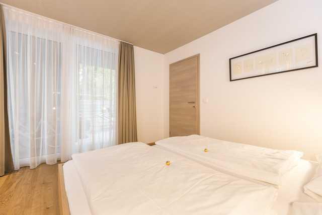 Appartement de vacances Room 5 Apartments - Sunny Suite (2408323), Salzburg (Stadt), Salzbourg plaine, Salzbourg, Autriche, image 20