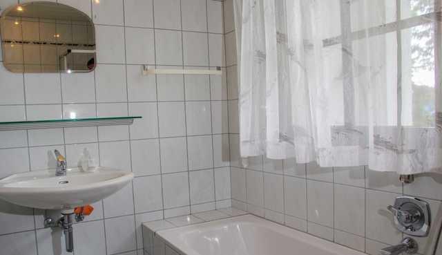 Holiday house Traudl - Ferienwohnung 1 (2485050), Jerzens, Pitztal, Tyrol, Austria, picture 31