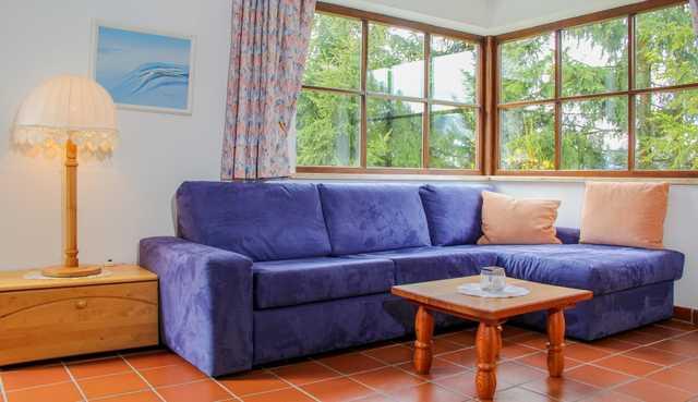 Holiday house Traudl - Ferienwohnung 1 (2485050), Jerzens, Pitztal, Tyrol, Austria, picture 32