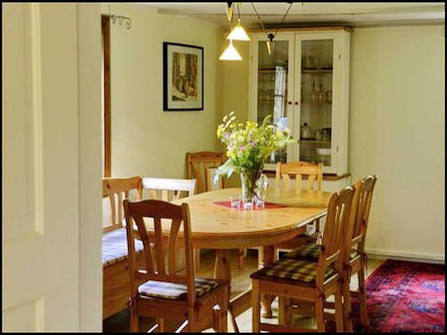 Ferienhaus FH/Boaskögle Ferienhaus Boaskögle in Schweden (2436064), Fagerhult, Kalmar län, Südschweden, Schweden, Bild 17