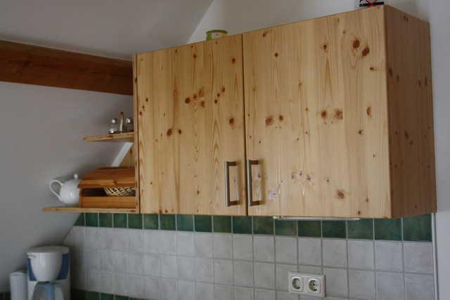 Holiday apartment Buchgrabenhof - Kornfeld (2601019), Minihof-Liebau, Südburgenland, Burgenland, Austria, picture 17