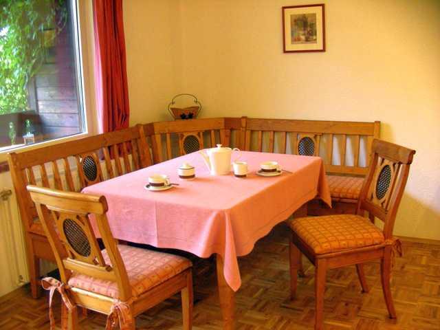 Ferienwohnung Appartements am Bauernhof Magdalena Schönauer - Zinken (2612646), Bad Aussee, Ausseerland-Salzkammergut, Steiermark, Österreich, Bild 9