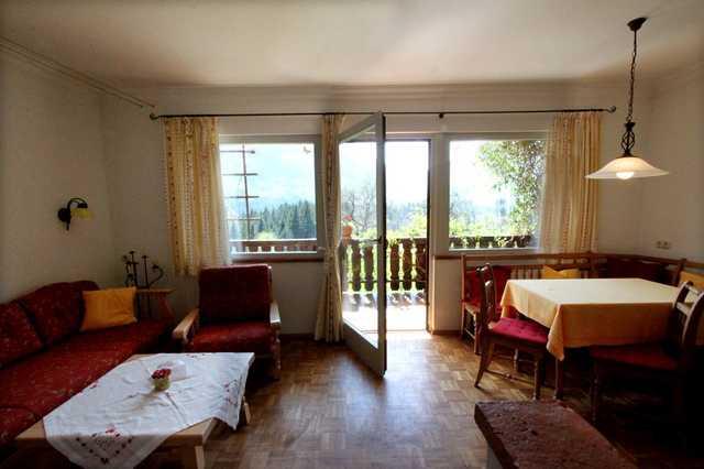 Ferienwohnung Appartements am Bauernhof Magdalena Schönauer - Zinken (2612646), Bad Aussee, Ausseerland-Salzkammergut, Steiermark, Österreich, Bild 11