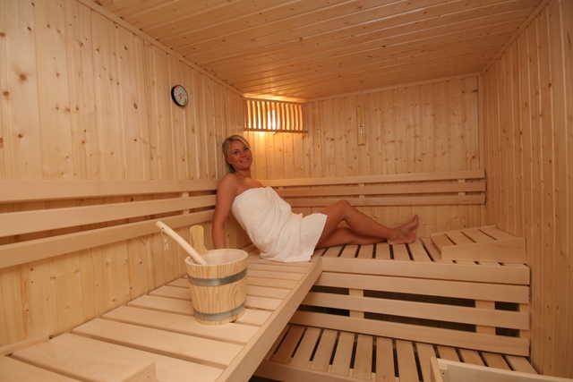 Appartement de vacances AlpenParks Hagan Lodge Altaussee - Aktiv & Naturresort - Lodge - Alpine Wellfeel (1729885), Altaussee, Ausseerland-Salzkammergut, Styrie, Autriche, image 19